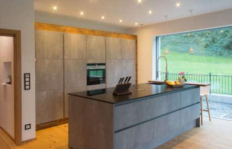 Felber-Küche